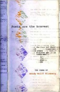 Poets Are the Bravest