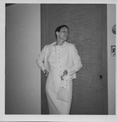ModelImage1967