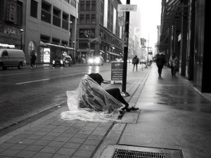 homeless-rain