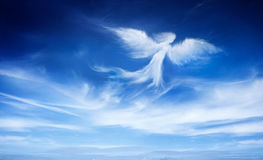 angel-sky-cloud-shape-37064137